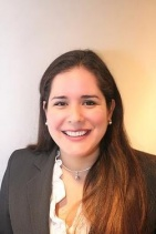 Eliana L Anderson, DDS