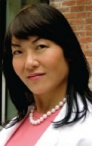 Dr. Gina L. Louie, MD