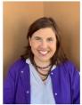 Dr. Susan Marie Mazzei, DDS