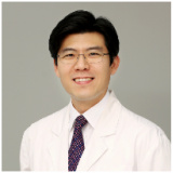 Dr. Huichul Kim, DC                                    Chiropractic