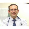 Dr Rabin Rozehzadeh MD