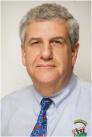 Thomas P. Hines, MD