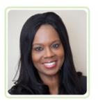 Dr. Lynette D. Stewart, MD, FACOG