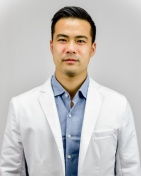 Dr. William Cheng, DDS