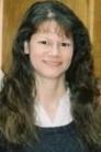 Dr. Lisa R Brooks, OD