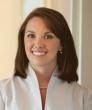 Dr. Sara Karner, DDS