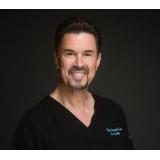Dr. Ben Tittle, MD                                    Doctor