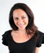 Ruschelle Smiroldo, LMSW