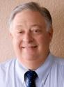 Forrest Rubenstein, MD