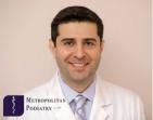 Dr. Michael Galoyan, DPM