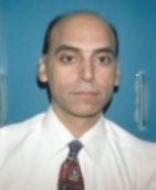 Dr. Bakhtiar Ishtiaq, MD