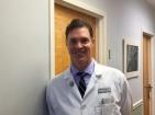 Dr. Louis Ziegler, DC, FIAMA