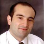 Dr. Robert R Shirinov, MD