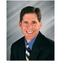 Dr. David Pousson, DDS                                    General Dentistry