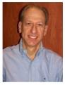 Dr. Steven L. Rattner, DDS