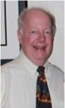 Richard Kondrat, DMD