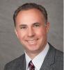 Robert E. Mazzei, DO