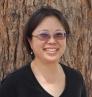 Dr. Vicki Hom, MD