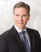 Dr. John Wilcox, MD, FACOG