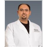 Dr. Ibrahim Haron, DDS                                    Dentist