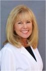 Susan Cox, MD