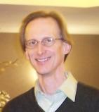 Steven Richard Sonmore, LAC, DIPL, AC