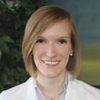 Tara Eisenrich, D.D.S.
