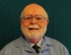 Dr. Dean P. Sullivan