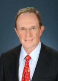 James T. Mazzara, MD, Orthopedic Surgeon 0
