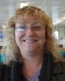 Laura Sherman, FNP-BC