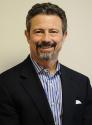 John T. Frasca, MD