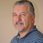 Gilbert Joseph Barajas, DDS