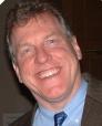Dr. Bruce G Borkosky PSY.D, DO