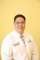 Carlos R. Vazquez-Borrero, MD