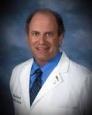 Dr. Craig I Schwartz, DO