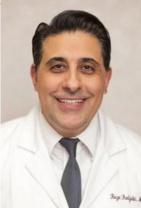 A Reza Radjabi, MD
