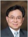 Peter S. Park, DPM, FACFAS