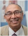 Swaminathan Giridharan, MD