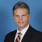Victor R. Kalman, DO, FAOAO