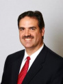 David C. Faber, MD, FACS
