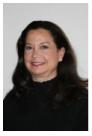 Jill M. Burns, DDS