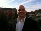 Dr. Todd Joseph Losapio, DMD