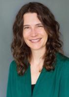 Dr. Jennifer M Lee, MD