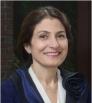 Nazila Bidabadi, DMD