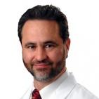 Dr. James Lawrence Case, MD