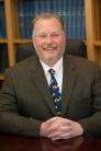 Andrew J Nelson, MD