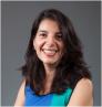 Yasmine Saad, PHD