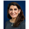 Nina Rehman