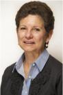 Marta S. Sowa, MD, FAAP