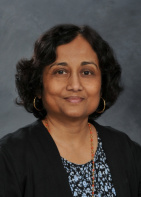 Dr. Nalini A Madiwale, MD